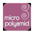Micropolyamid