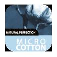 Mikrobavlna